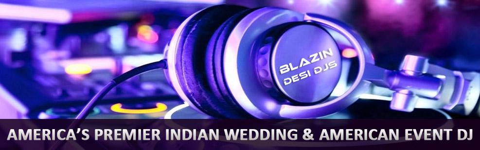 Wedding Dj Tampa   Florida Indian Wedding Dj Indian Dj Tampa Indian Dj Vendors